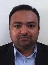 Ajay Virkar