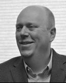 Michael Fein